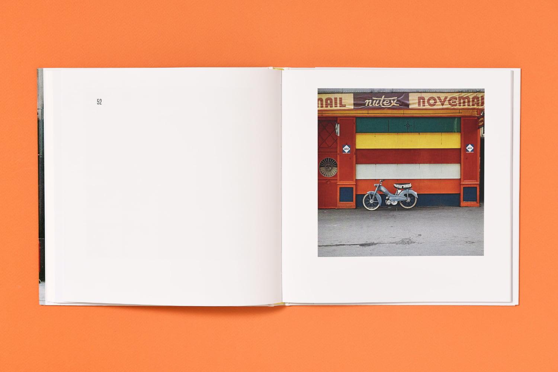 editions b42 paris colours ifert 7