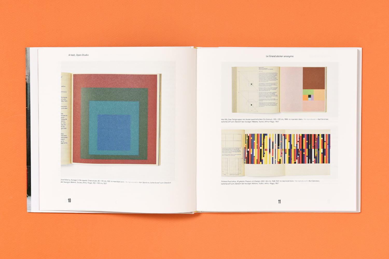 editions b42 paris colours ifert 8