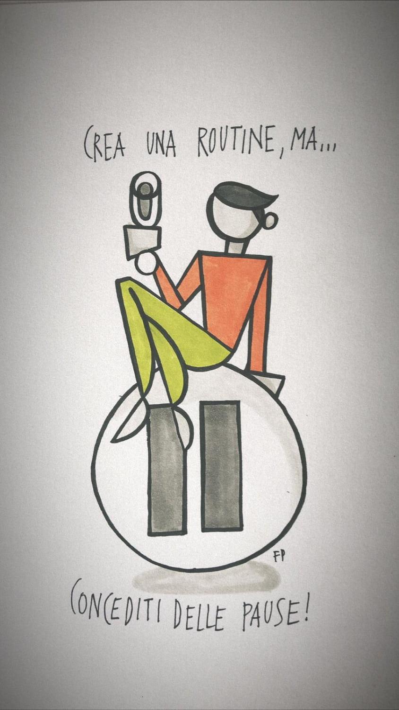 illustri guida casa poroli 1