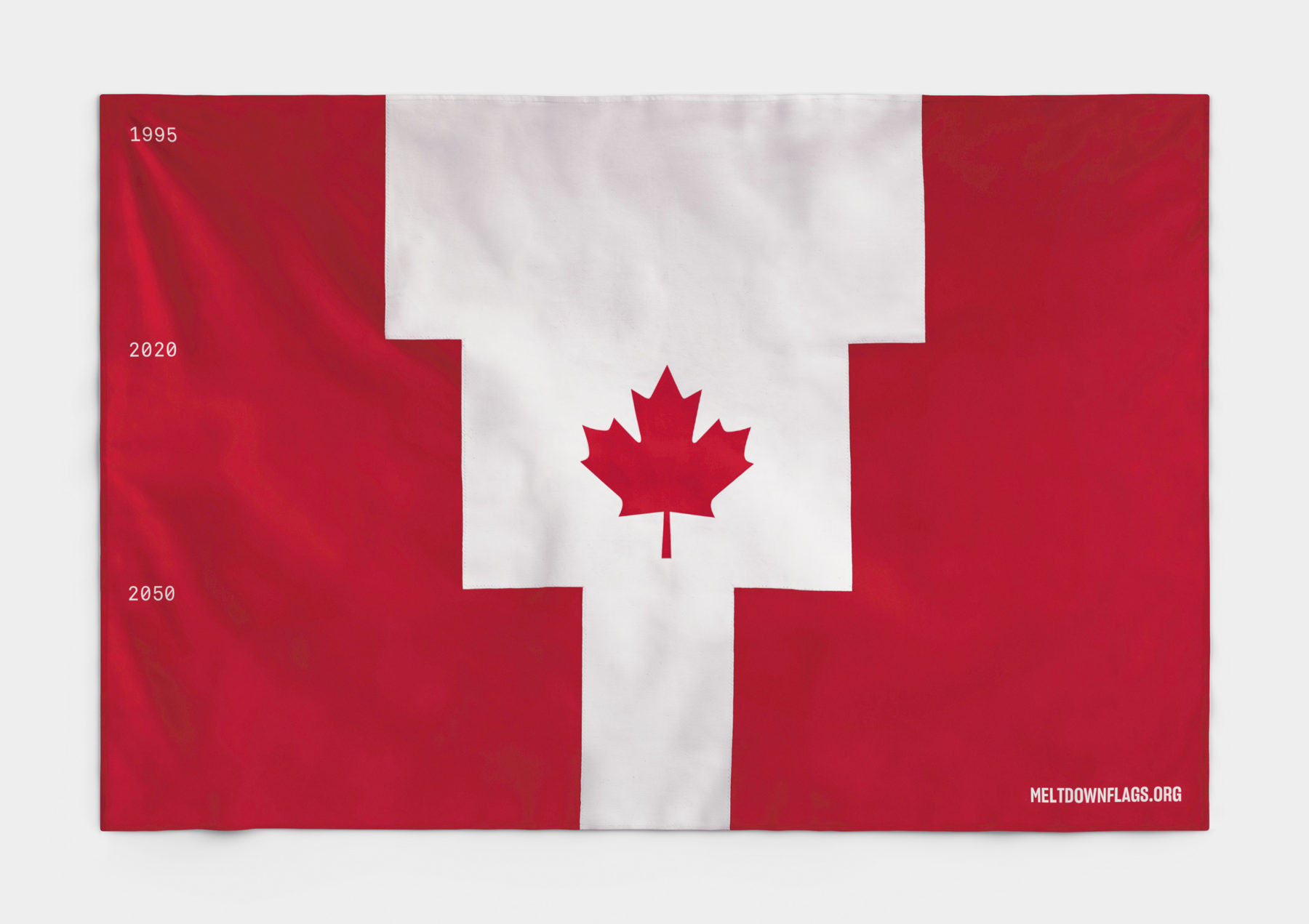 meltdown flags 10