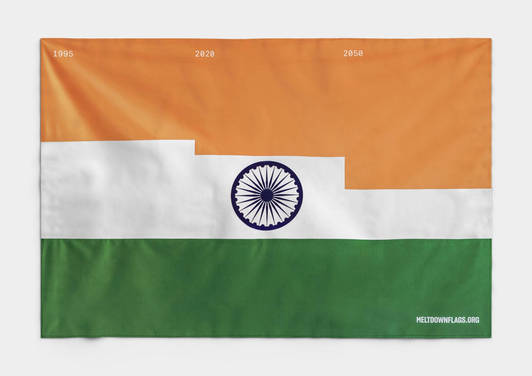 meltdown flags 11