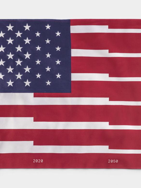 meltdown flags 12