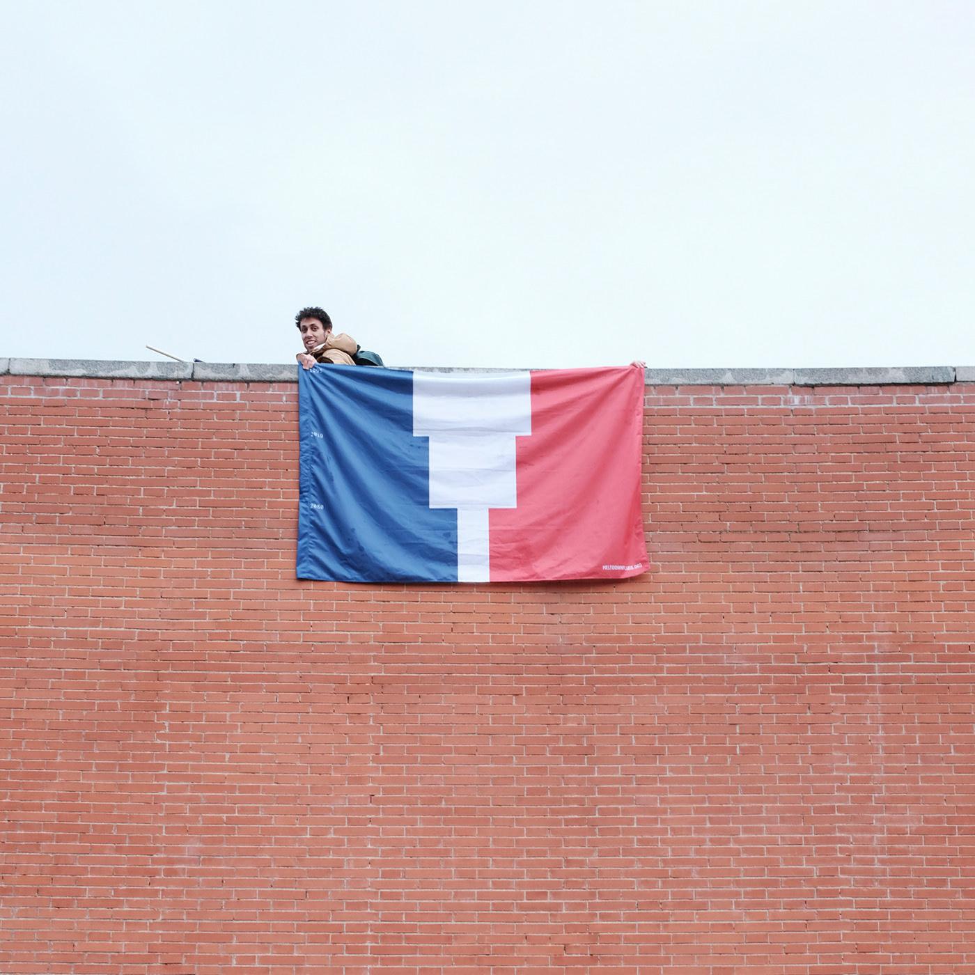 meltdown flags 15