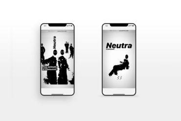 neutra cutoutmix 7