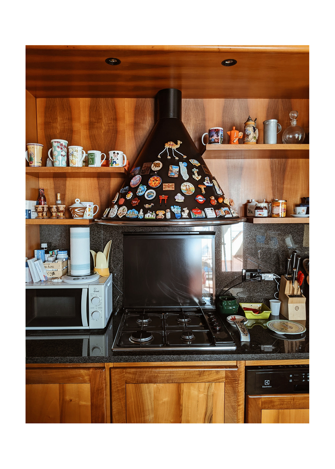 paola ressa cucine 10