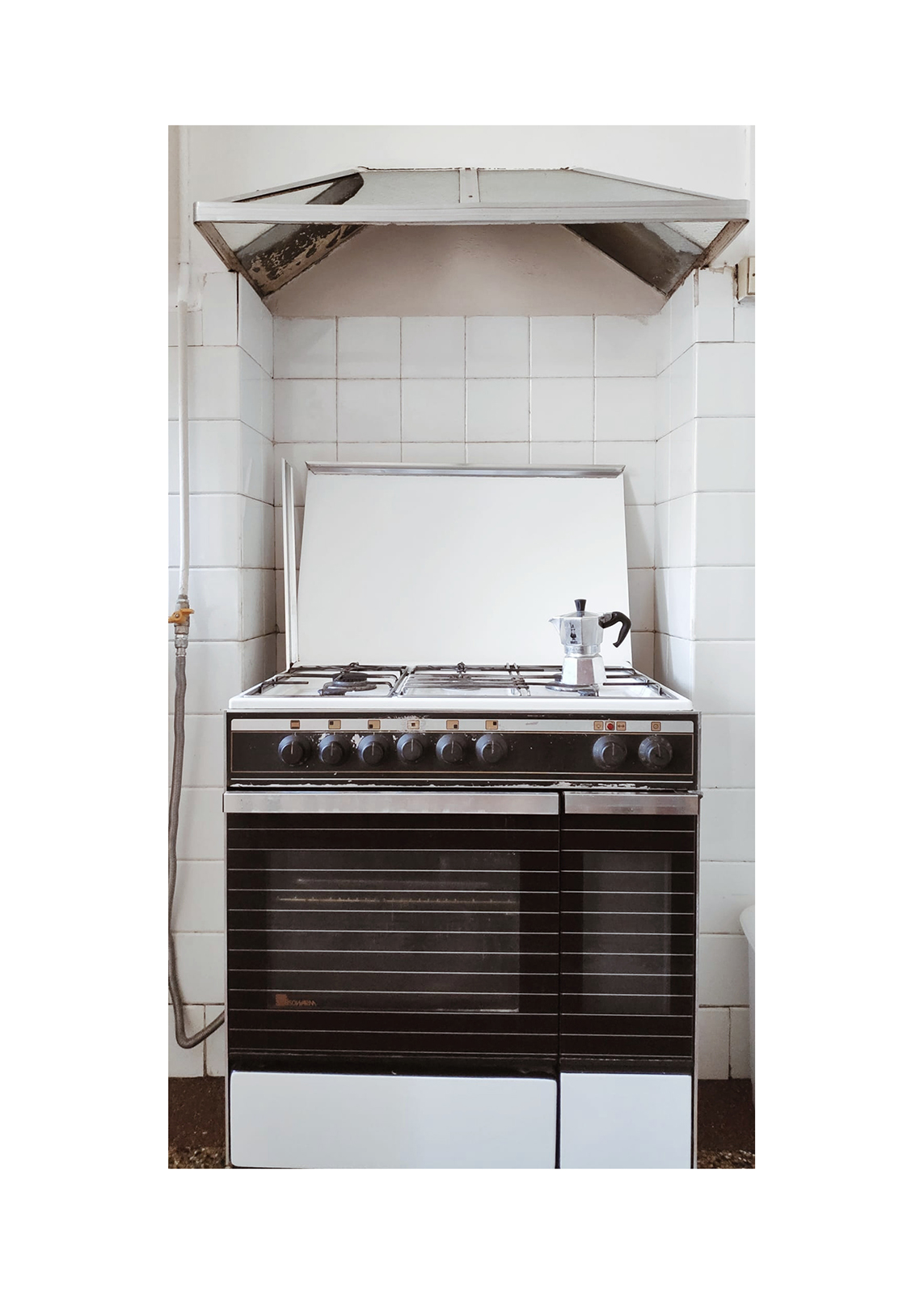 paola ressa cucine 16