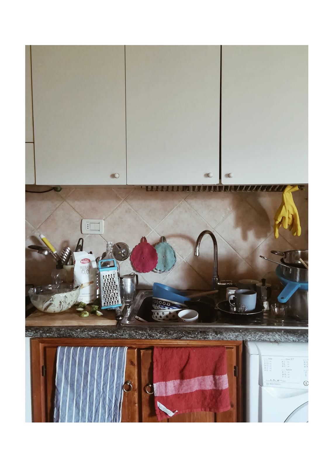 paola ressa cucine 3