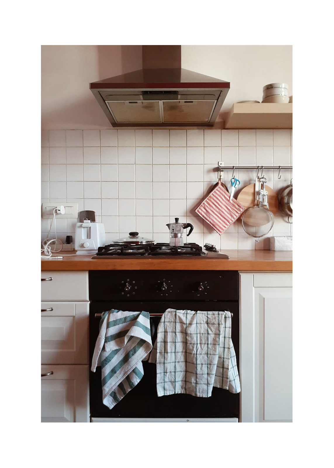 paola ressa cucine 4