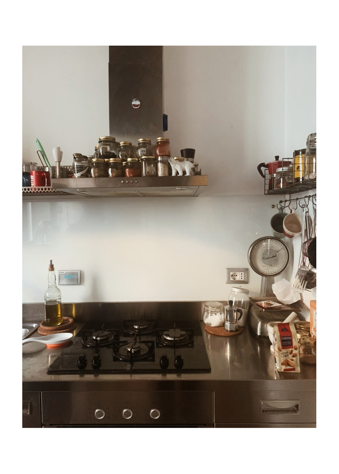 paola ressa cucine 8