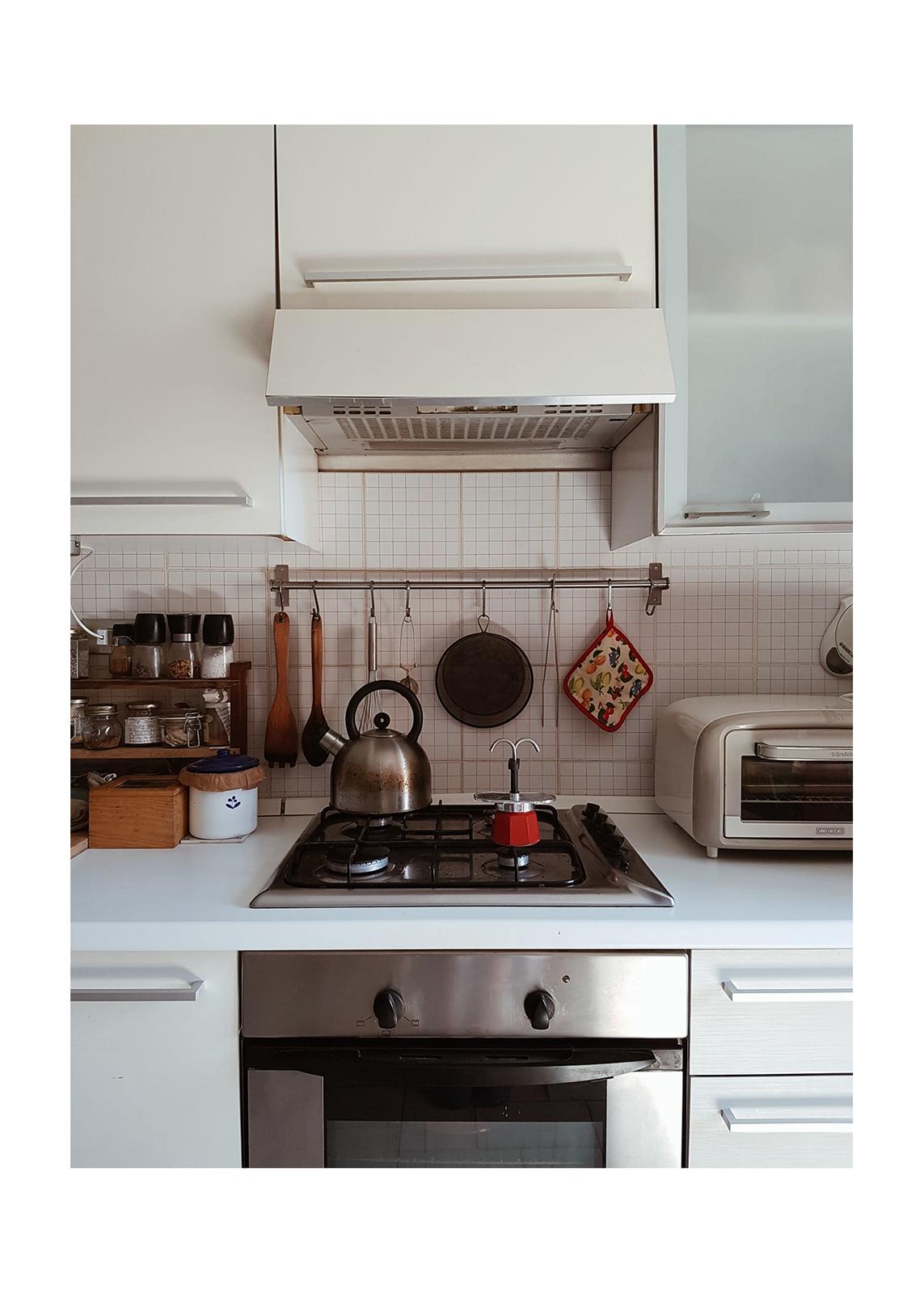 paola ressa cucine 9