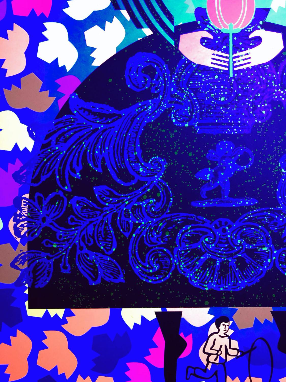 storie a colori antezza bubbico lamp 4