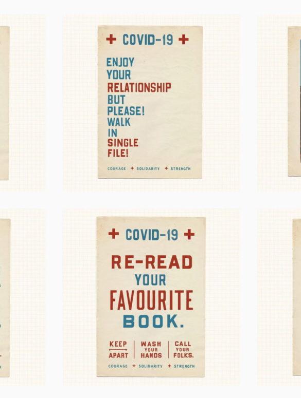 Annie Atkins poster 2