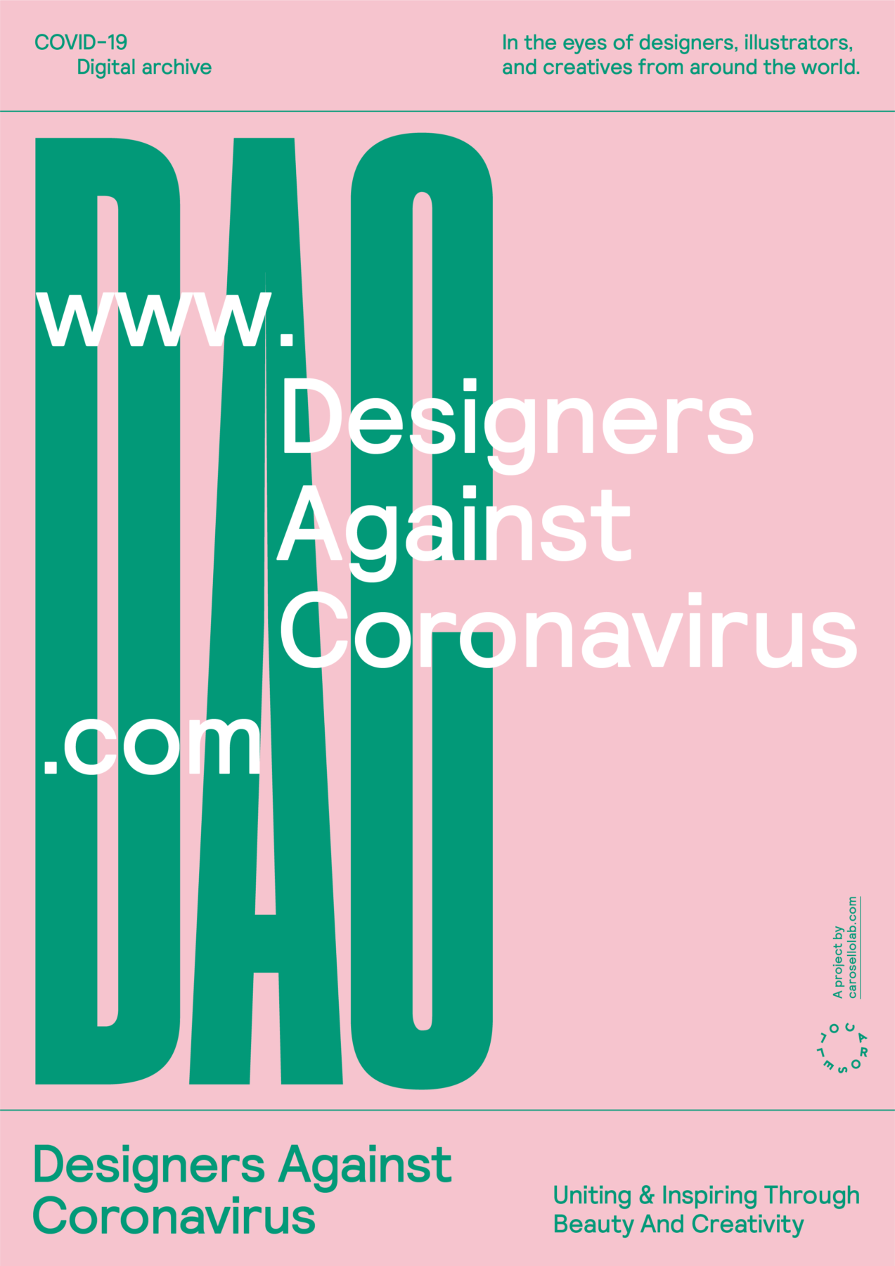 DAC posters 01