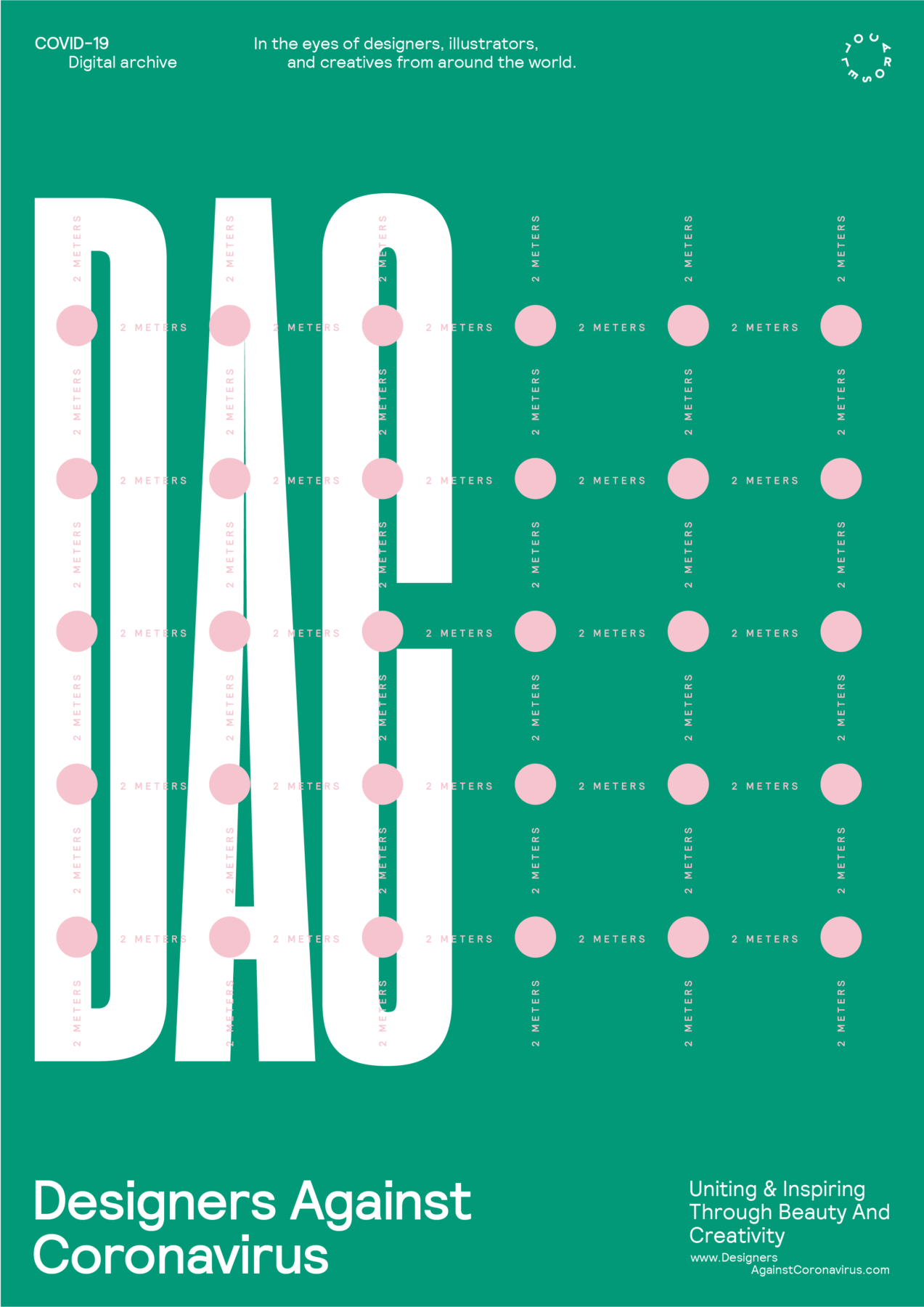 DAC posters 05