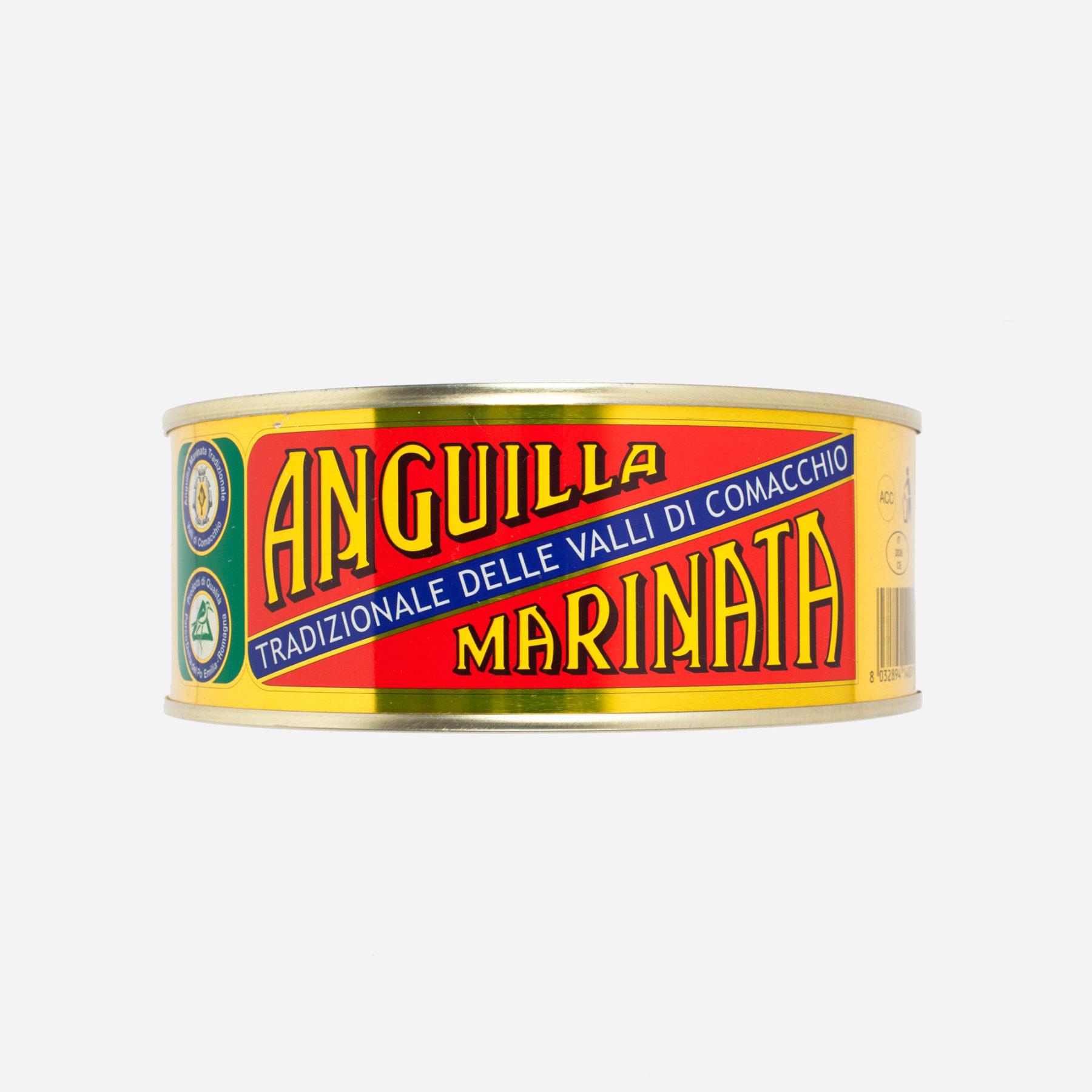 anguilla comacchio IMG 0035 2