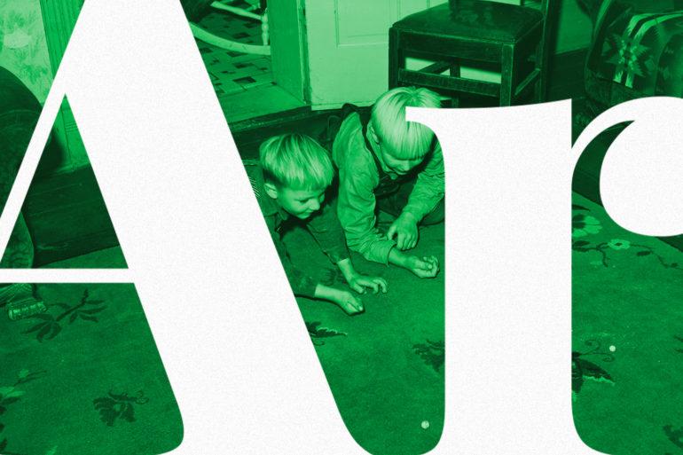 arte starsene casa 18