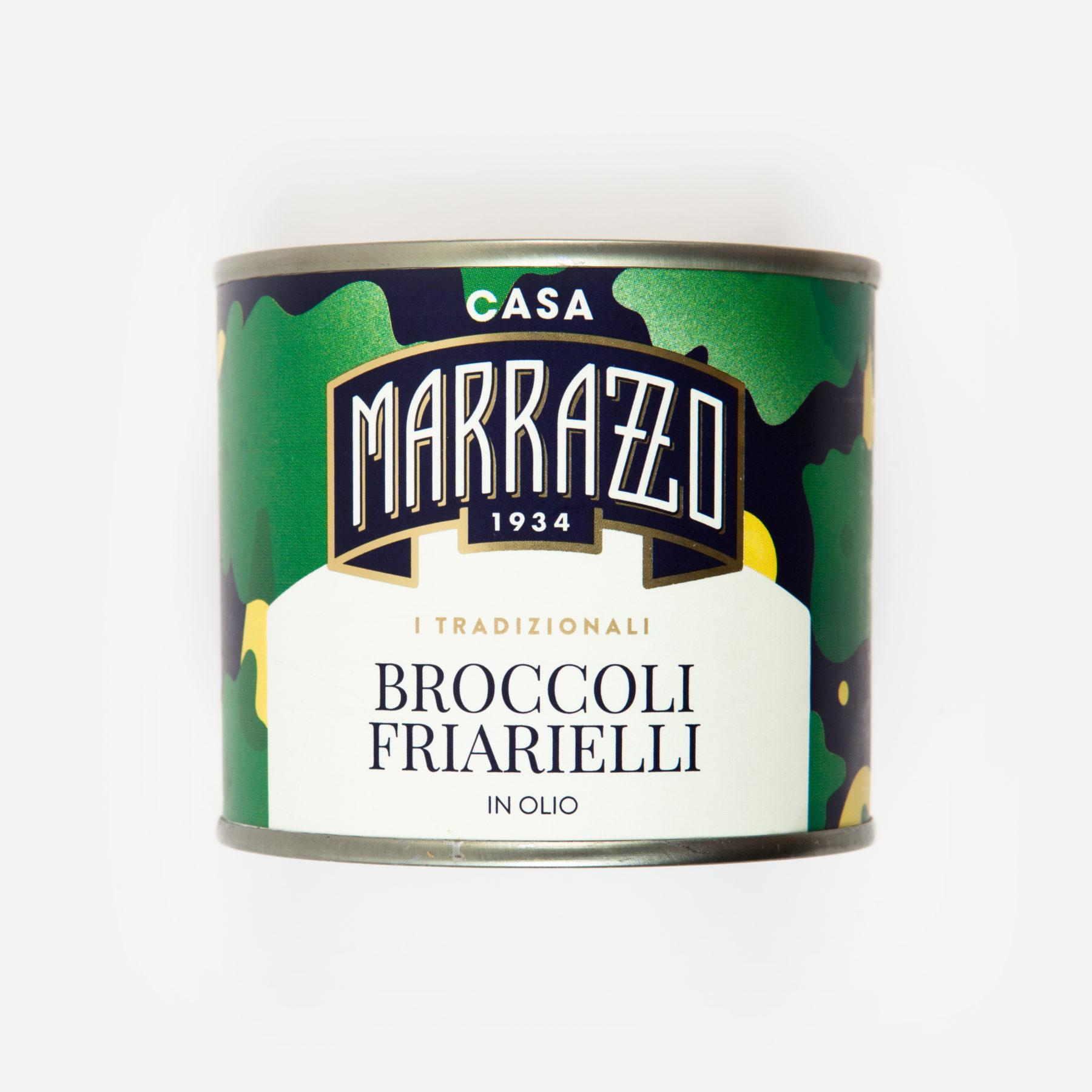 broccoli marrazzo IMG 0043