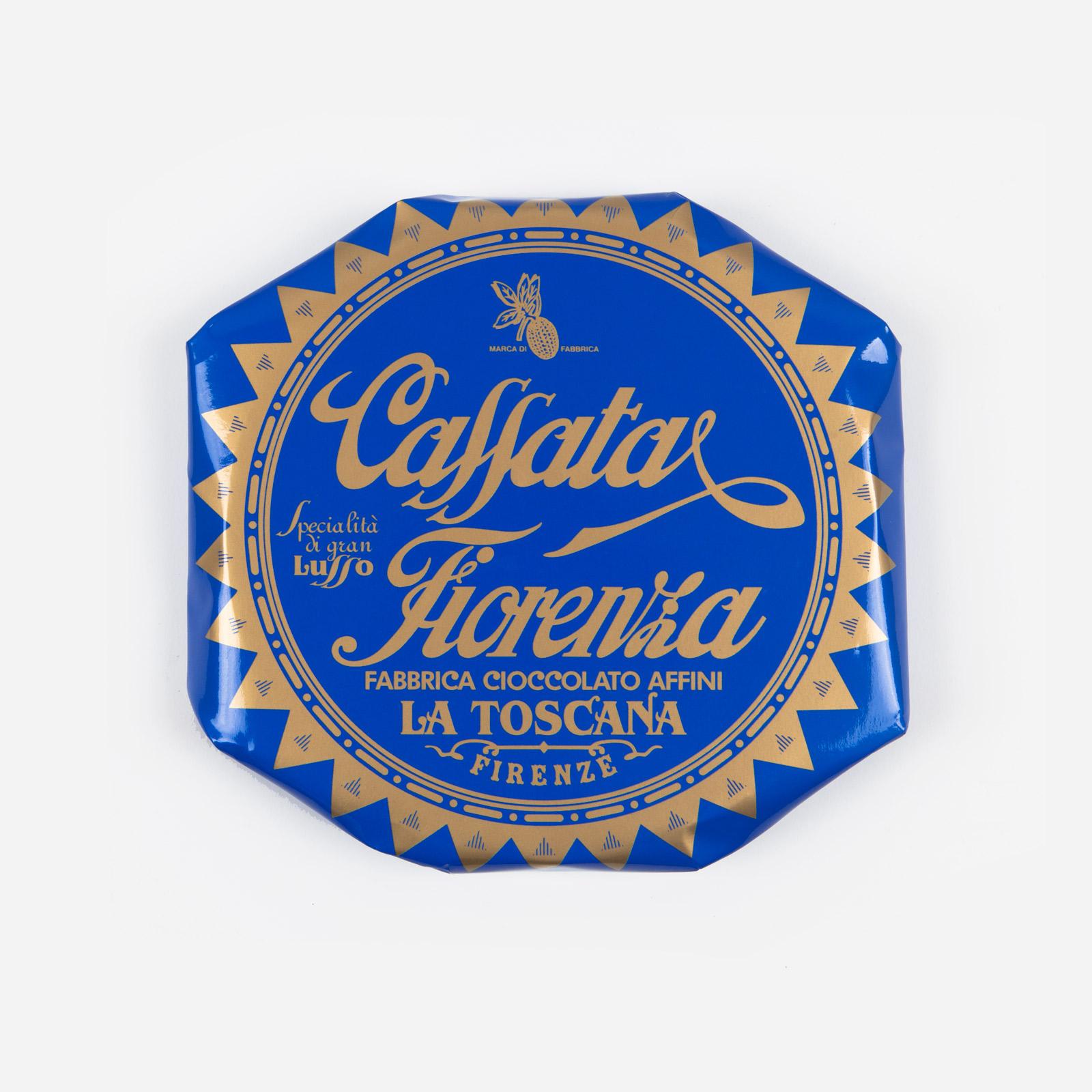 cassata fiorentina IMG 6178 2