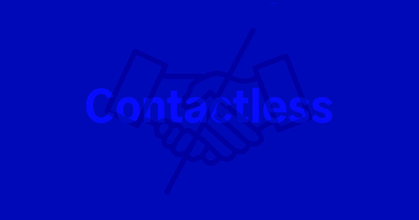 coronavirus emergency free icon set 11