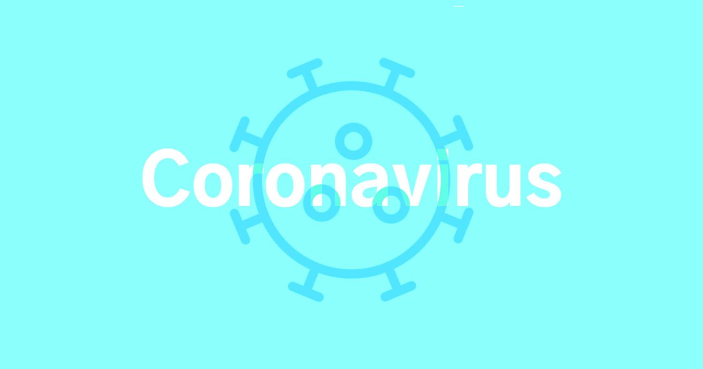 coronavirus emergency free icon set 4