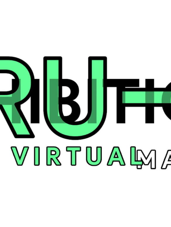 fruit virtual market 1