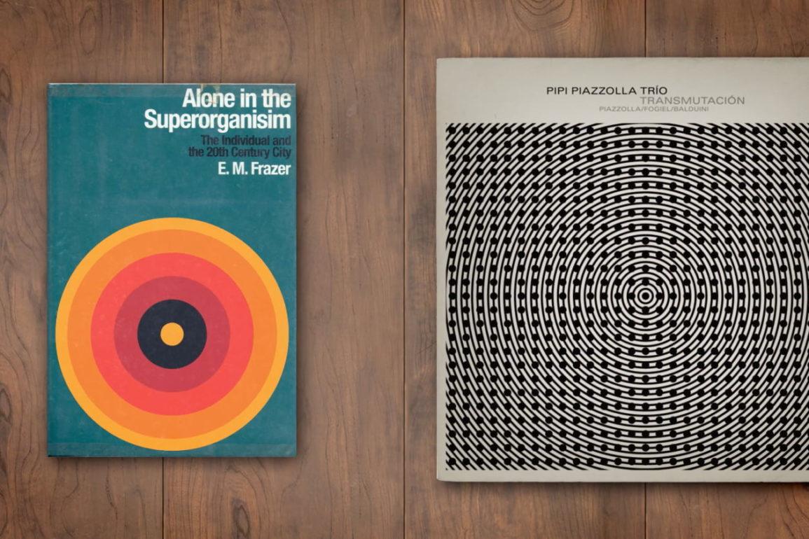 lederer Books and Sleeves 1