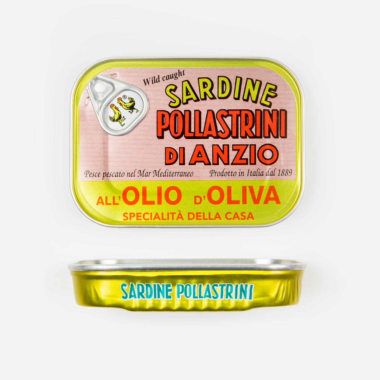 pollastrini sardine IMG 0025