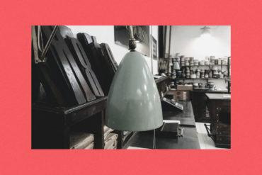 ritorno a gutenberg archivio tipografico torino