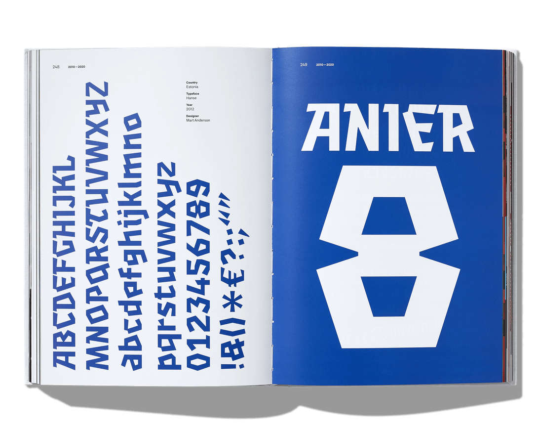 Face37 Football Type 2 Book Spread12  medium