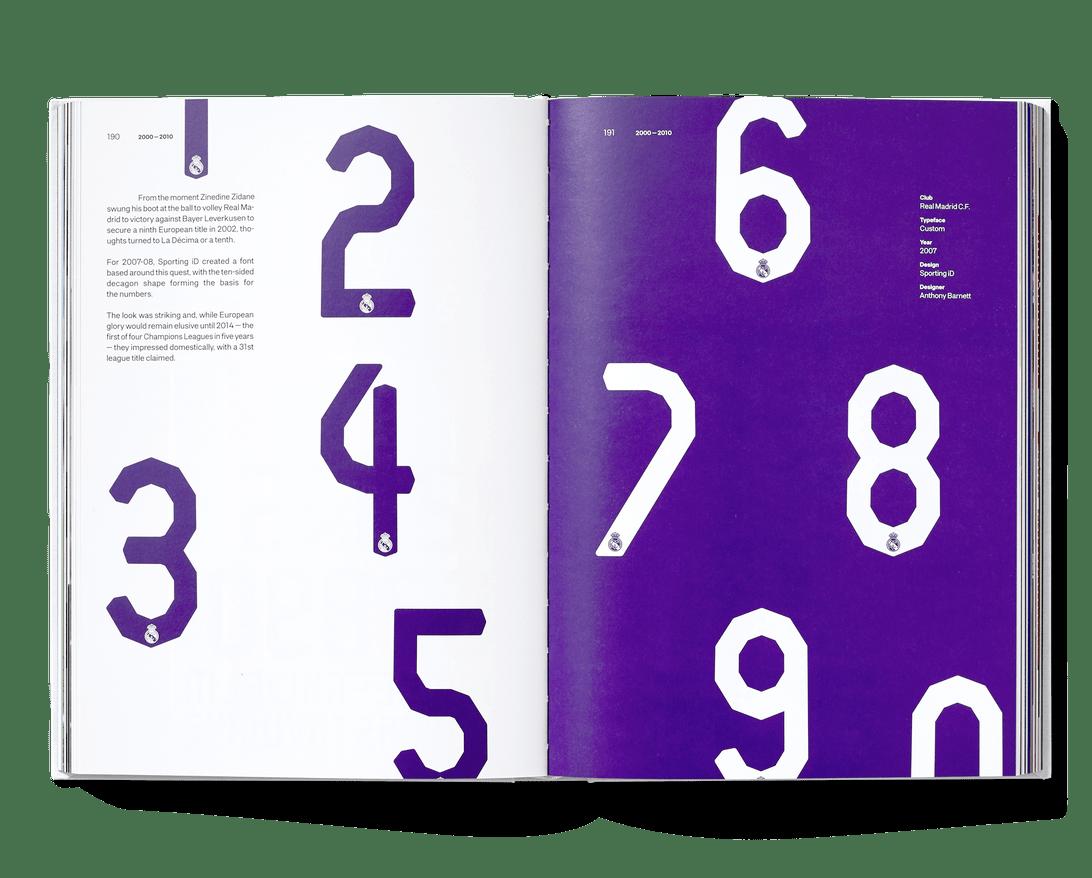 Face37 Football Type 2 Book Spread13  medium