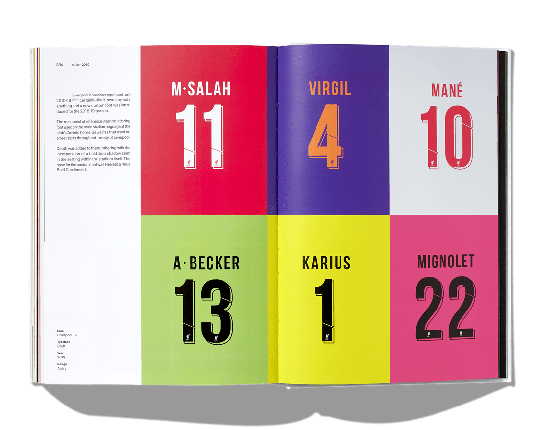 Face37 Football Type 2 Book Spread20  medium