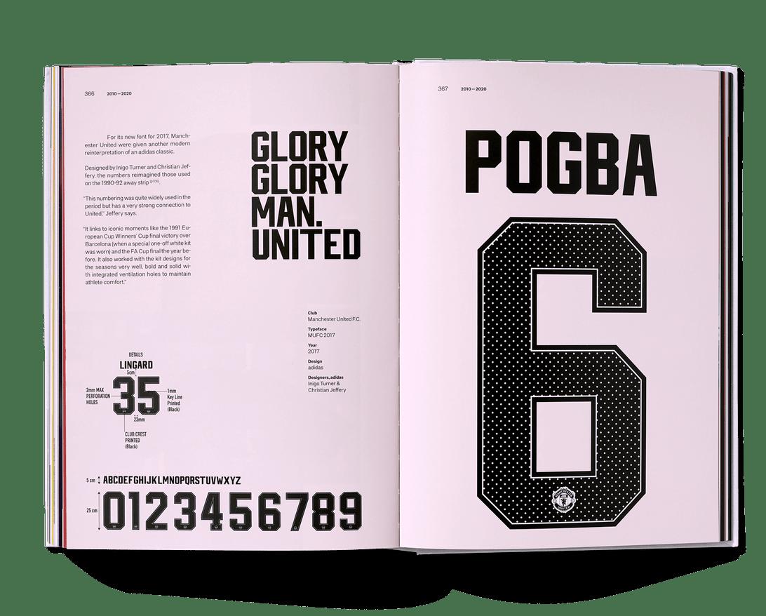 Face37 Football Type 2 Book Spread21  medium