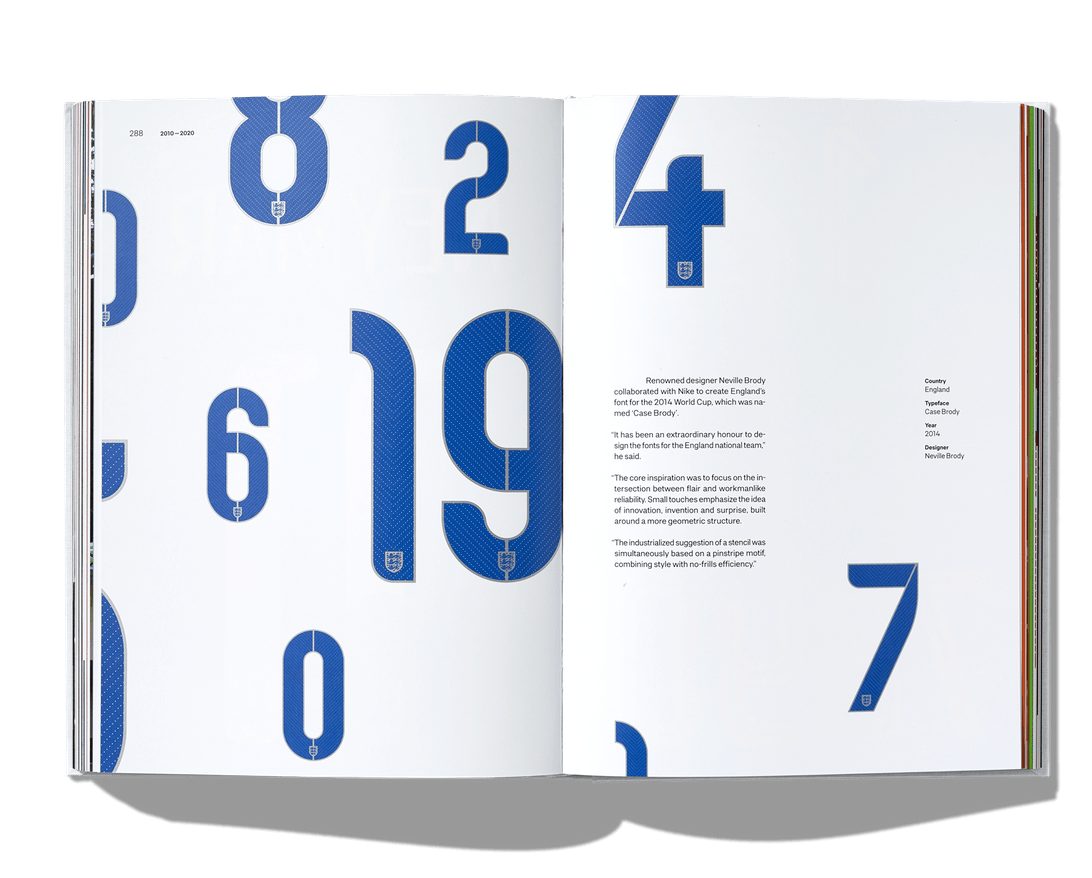 Face37 Football Type 2 Book Spread22  medium