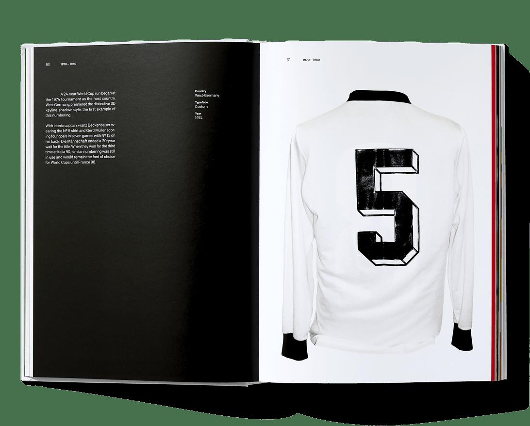 Face37 Football Type 2 Book Spread23  medium
