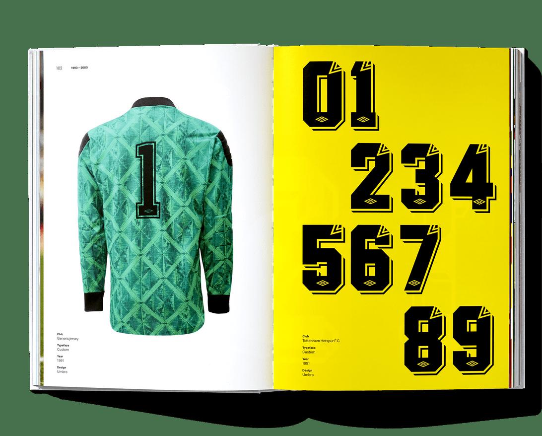 Face37 Football Type 2 Book Spread24  medium