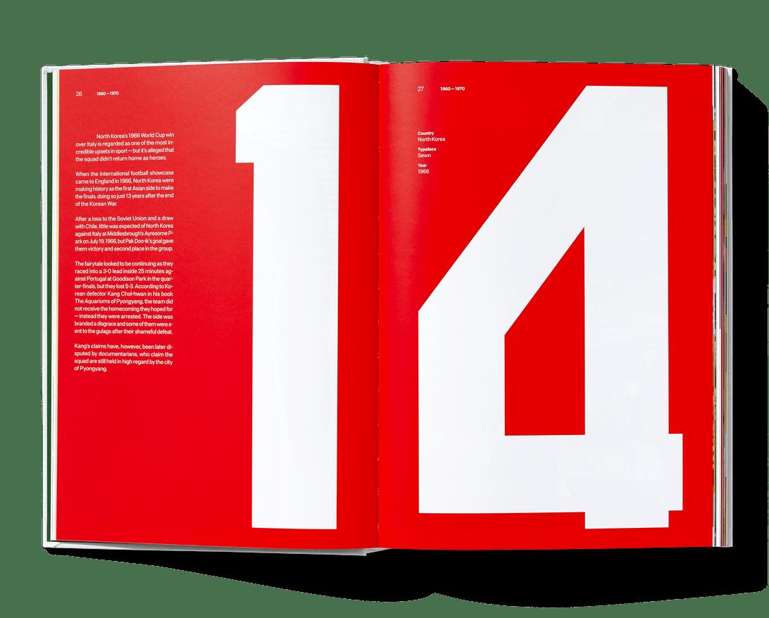 Face37 Football Type 2 Book Spread2  medium