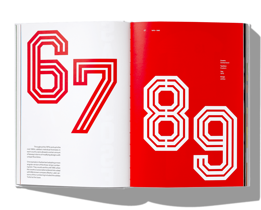 Face37 Football Type 2 Book Spread5  medium