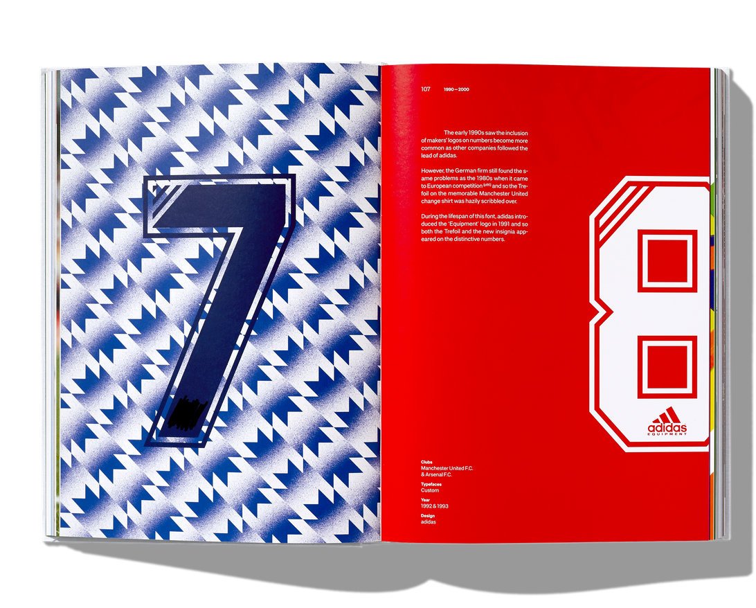 Face37 Football Type 2 Book Spread9  medium