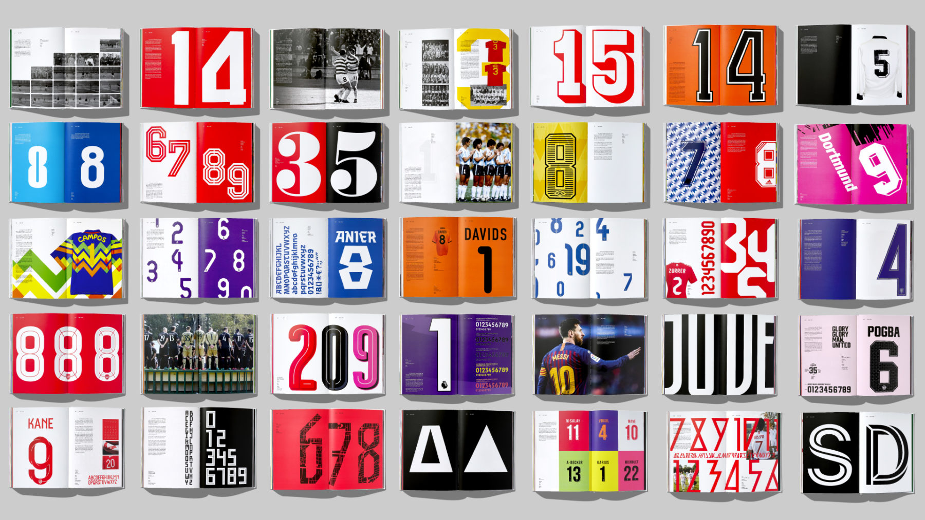 Face37 Football Type cover 1