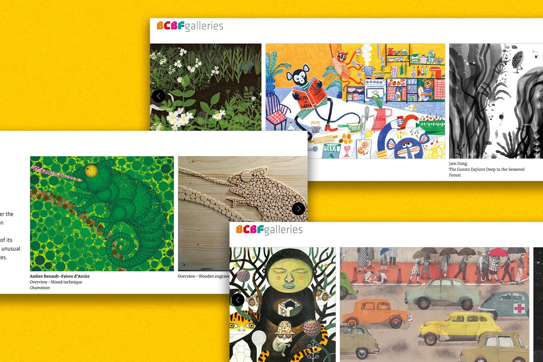 bcbf galleries 2