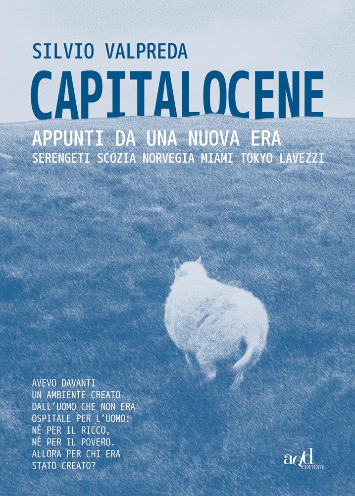 capitalocene WEB 1