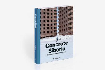 concrete siberia 18