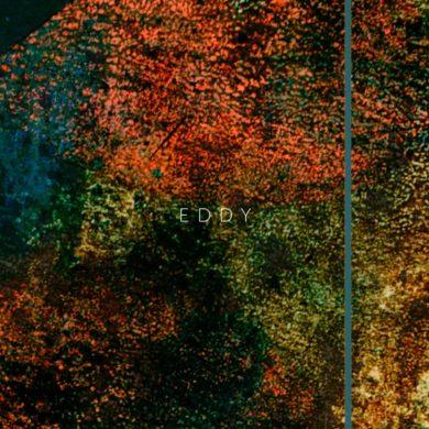 eddy detail