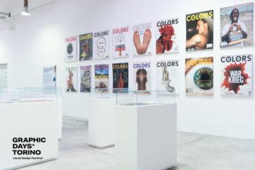 graphic days torino google arts culture 2