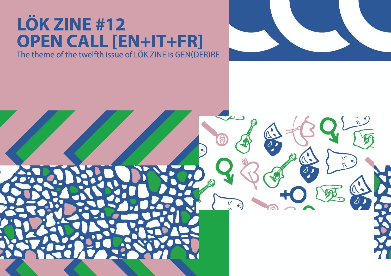 lok zine contest 12 1
