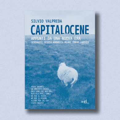 valpreda capitalocene add cover