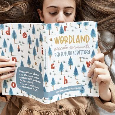 wordlad piccolo manuale 2
