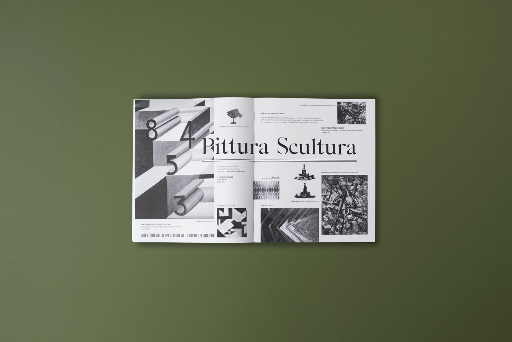 agenda futurista pittura scultura lr 1680x1122 q95
