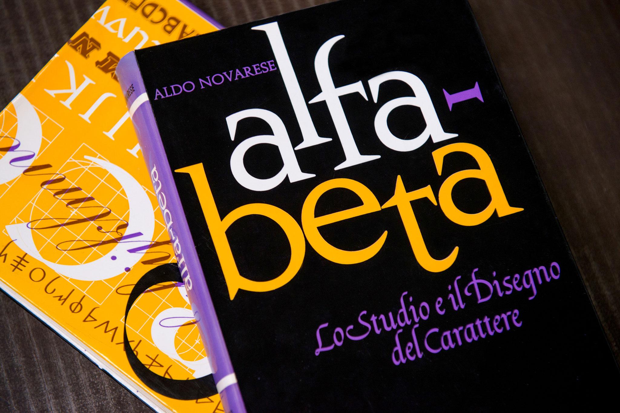 alfa beta novarese archivio tipografico 11