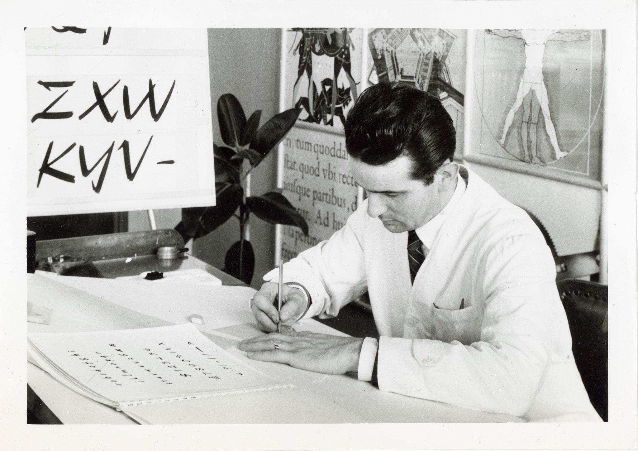 alfa beta novarese archivio tipografico 14